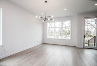 Photo 3: 10617 131 Street in Edmonton: Zone 07 House for sale : MLS®# E4155989
