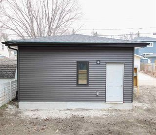 Photo 25: 10617 131 Street in Edmonton: Zone 07 House for sale : MLS®# E4155989