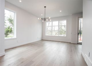 Photo 4: 10617 131 Street in Edmonton: Zone 07 House for sale : MLS®# E4155989