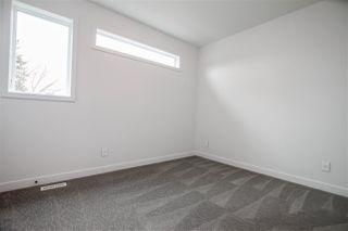 Photo 20: 10617 131 Street in Edmonton: Zone 07 House for sale : MLS®# E4155989