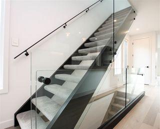 Photo 16: 10617 131 Street in Edmonton: Zone 07 House for sale : MLS®# E4155989
