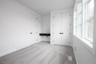 Photo 19: 10617 131 Street in Edmonton: Zone 07 House for sale : MLS®# E4155989