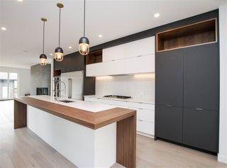 Photo 5: 10617 131 Street in Edmonton: Zone 07 House for sale : MLS®# E4155989
