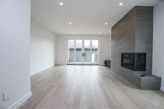 Photo 14: 10617 131 Street in Edmonton: Zone 07 House for sale : MLS®# E4155989