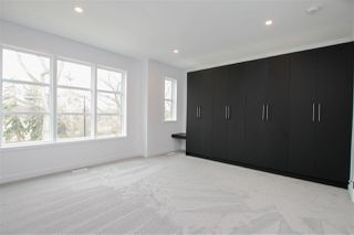Photo 17: 10617 131 Street in Edmonton: Zone 07 House for sale : MLS®# E4155989
