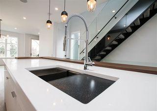 Photo 10: 10617 131 Street in Edmonton: Zone 07 House for sale : MLS®# E4155989