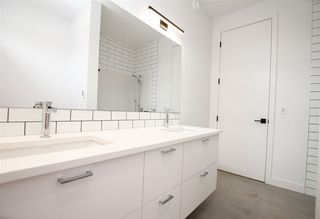 Photo 22: 10617 131 Street in Edmonton: Zone 07 House for sale : MLS®# E4155989