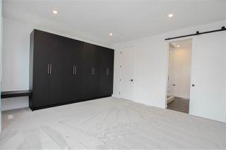 Photo 18: 10617 131 Street in Edmonton: Zone 07 House for sale : MLS®# E4155989