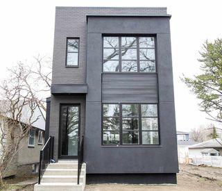 Photo 1: 10617 131 Street in Edmonton: Zone 07 House for sale : MLS®# E4155989