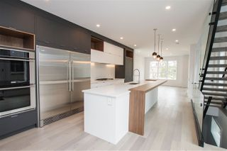 Photo 7: 10617 131 Street in Edmonton: Zone 07 House for sale : MLS®# E4155989