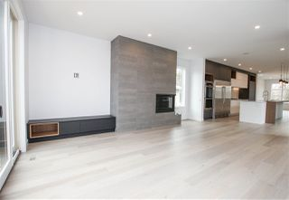 Photo 13: 10617 131 Street in Edmonton: Zone 07 House for sale : MLS®# E4155989