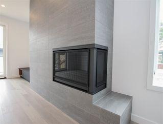 Photo 15: 10617 131 Street in Edmonton: Zone 07 House for sale : MLS®# E4155989