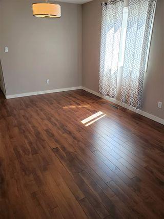 Photo 4: 12109 12111 101 Street in Edmonton: Zone 08 House Duplex for sale : MLS®# E4156706