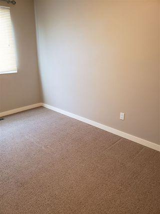 Photo 7: 12109 12111 101 Street in Edmonton: Zone 08 House Duplex for sale : MLS®# E4156706