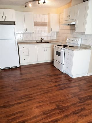Photo 2: 12109 12111 101 Street in Edmonton: Zone 08 House Duplex for sale : MLS®# E4156706