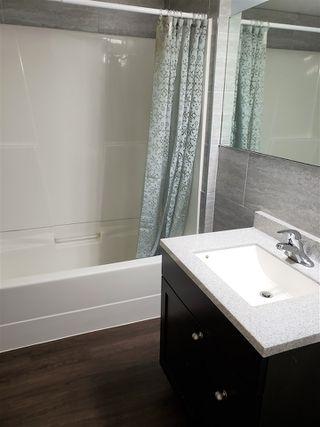 Photo 5: 12109 12111 101 Street in Edmonton: Zone 08 House Duplex for sale : MLS®# E4156706