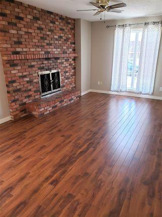 Photo 3: 12109 12111 101 Street in Edmonton: Zone 08 House Duplex for sale : MLS®# E4156706