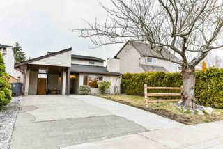 Main Photo: 6037 194A Street in Surrey: Cloverdale BC House for sale (Cloverdale)  : MLS®# R2368234