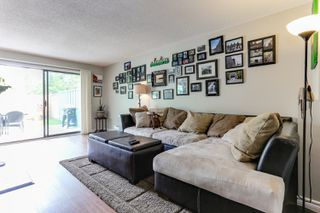 "Photo 12: 3 9994 149 Street in Surrey: Guildford Townhouse for sale in ""TALL TIMBERS"" (North Surrey)  : MLS®# R2369624"