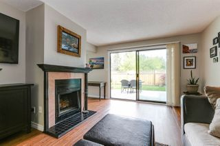 """Photo 10: 3 9994 149 Street in Surrey: Guildford Townhouse for sale in """"TALL TIMBERS"""" (North Surrey)  : MLS®# R2369624"""