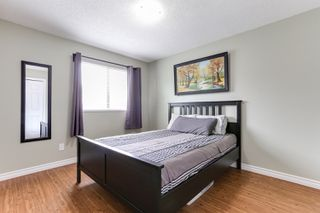 """Photo 21: 3 9994 149 Street in Surrey: Guildford Townhouse for sale in """"TALL TIMBERS"""" (North Surrey)  : MLS®# R2369624"""