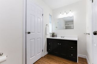 """Photo 18: 3 9994 149 Street in Surrey: Guildford Townhouse for sale in """"TALL TIMBERS"""" (North Surrey)  : MLS®# R2369624"""