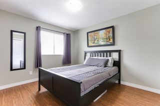 """Photo 17: 3 9994 149 Street in Surrey: Guildford Townhouse for sale in """"TALL TIMBERS"""" (North Surrey)  : MLS®# R2369624"""