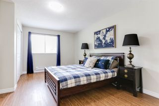 """Photo 13: 3 9994 149 Street in Surrey: Guildford Townhouse for sale in """"TALL TIMBERS"""" (North Surrey)  : MLS®# R2369624"""