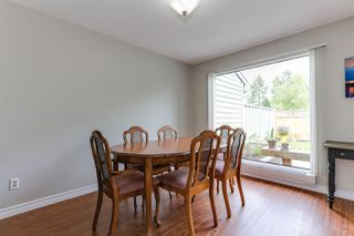 """Photo 11: 3 9994 149 Street in Surrey: Guildford Townhouse for sale in """"TALL TIMBERS"""" (North Surrey)  : MLS®# R2369624"""