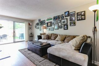 """Photo 9: 3 9994 149 Street in Surrey: Guildford Townhouse for sale in """"TALL TIMBERS"""" (North Surrey)  : MLS®# R2369624"""