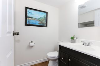 """Photo 15: 3 9994 149 Street in Surrey: Guildford Townhouse for sale in """"TALL TIMBERS"""" (North Surrey)  : MLS®# R2369624"""