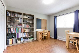 """Photo 16: 3 9994 149 Street in Surrey: Guildford Townhouse for sale in """"TALL TIMBERS"""" (North Surrey)  : MLS®# R2369624"""