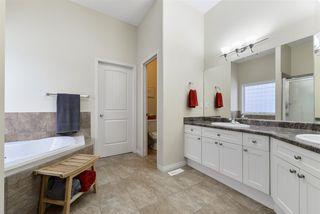 Photo 17: 3505 MCLAY Crescent in Edmonton: Zone 14 House for sale : MLS®# E4157387