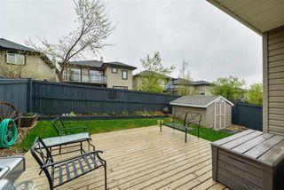 Photo 27: 3505 MCLAY Crescent in Edmonton: Zone 14 House for sale : MLS®# E4157387
