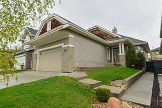 Photo 28: 3505 MCLAY Crescent in Edmonton: Zone 14 House for sale : MLS®# E4157387