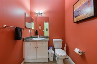 Photo 14: 3505 MCLAY Crescent in Edmonton: Zone 14 House for sale : MLS®# E4157387