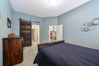 Photo 16: 3505 MCLAY Crescent in Edmonton: Zone 14 House for sale : MLS®# E4157387