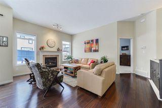 Photo 13: 3505 MCLAY Crescent in Edmonton: Zone 14 House for sale : MLS®# E4157387