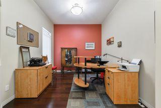 Photo 5: 3505 MCLAY Crescent in Edmonton: Zone 14 House for sale : MLS®# E4157387