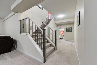 Photo 23: 3505 MCLAY Crescent in Edmonton: Zone 14 House for sale : MLS®# E4157387