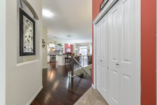 Photo 2: 3505 MCLAY Crescent in Edmonton: Zone 14 House for sale : MLS®# E4157387