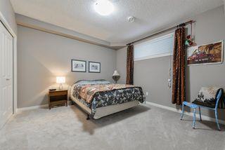 Photo 25: 3505 MCLAY Crescent in Edmonton: Zone 14 House for sale : MLS®# E4157387