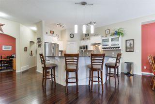 Photo 9: 3505 MCLAY Crescent in Edmonton: Zone 14 House for sale : MLS®# E4157387