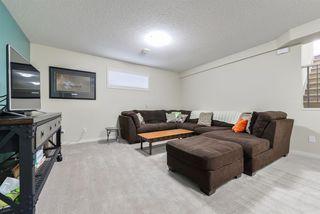 Photo 20: 3505 MCLAY Crescent in Edmonton: Zone 14 House for sale : MLS®# E4157387