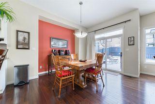 Photo 10: 3505 MCLAY Crescent in Edmonton: Zone 14 House for sale : MLS®# E4157387