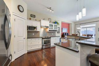 Photo 8: 3505 MCLAY Crescent in Edmonton: Zone 14 House for sale : MLS®# E4157387