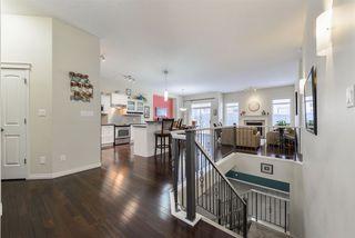Photo 6: 3505 MCLAY Crescent in Edmonton: Zone 14 House for sale : MLS®# E4157387