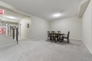 Photo 22: 3505 MCLAY Crescent in Edmonton: Zone 14 House for sale : MLS®# E4157387