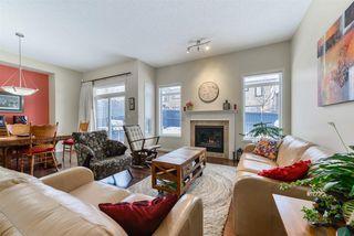Photo 11: 3505 MCLAY Crescent in Edmonton: Zone 14 House for sale : MLS®# E4157387