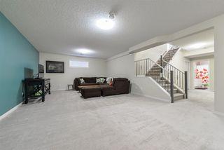 Photo 19: 3505 MCLAY Crescent in Edmonton: Zone 14 House for sale : MLS®# E4157387